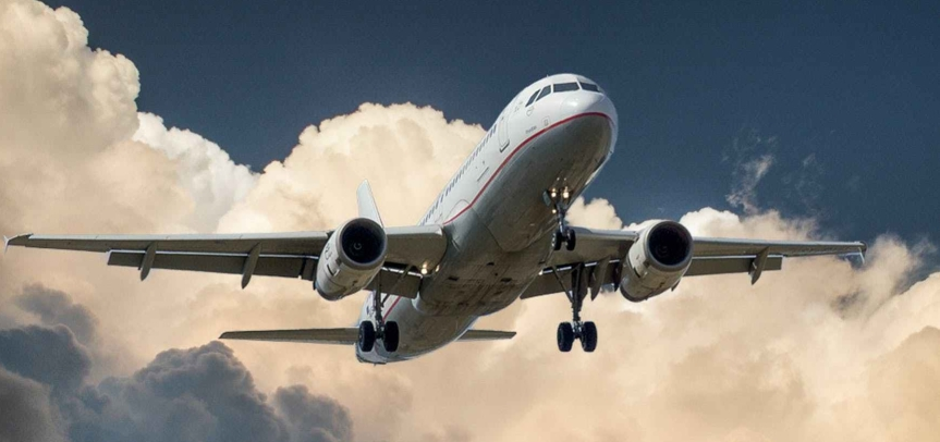 FDA Inspecting Airplanes &Airlines?