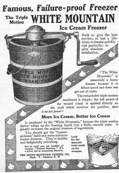 ice-cream-freezer-3