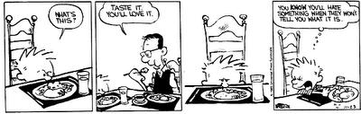 calvin-and-hobbes-dinner[1]