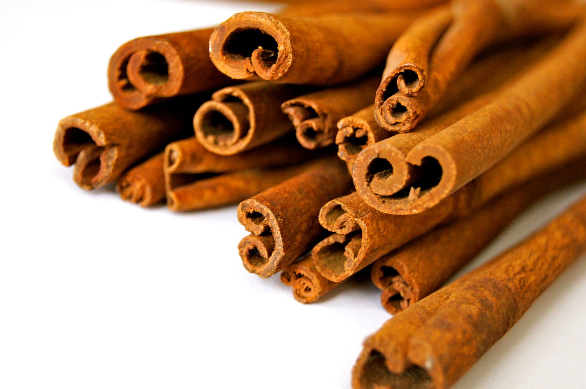 Isn't all cinnamon just cinnamon? Not quite; there are different types of trees, which are specific to different areas. Thus by specifying the location (Ceylon vs Vietnam, for example), the consumer will better know the flavor). Read more.